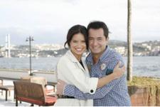 Acun Ilıcalı Adriana Lima evlilik haberlerinde son perde
