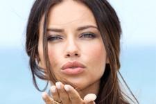 Acun Ilıcalı ve Adriana Lima evliliği gerçek mi?