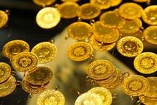Çeyrek altın fiyat bugün Kapalıçarşı son durum