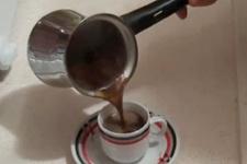 Kahvenin şaşırtan bir özelliği daha bulundu