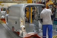 Ford Otosan Rusya'ya açılıyor