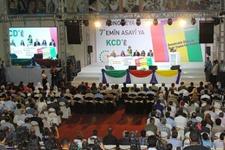 Öcalan'dan DTK'ya 'paralel devlet' uyarısı