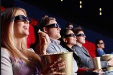 Bu hafta vizyondaki filmler -16 ocak