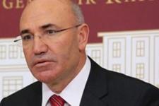 AK Parti seçim şarkısı 'Haydi Bismillah' yasaklandı mı?