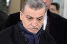 Hidayet Karaca hapisten Le Monde'a yazdı