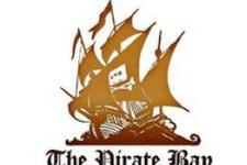 Torrent sitesi Pirate Bay'e rakibinden yardım eli