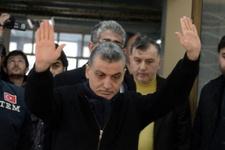 Avukatları Anayasa Mahkemesi'ne başvuracak