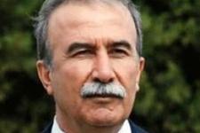 Hanefi Avcı'dan cemaate büyük operasyon iddiası!