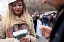 Milli Piyango Yılbaşı çekilişi günlük 10 bin lira