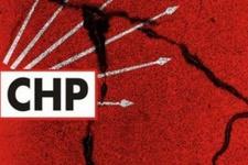 CHP İzmir'de büyük kriz!