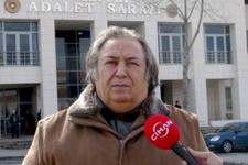 Cemaatten Ergenekon avukatına teklif
