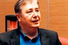 ANAR AK Parti'nin oy oranını açıkladı