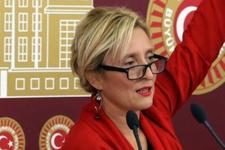 '90 yıllık reklam arası' sözüne CHP'den sert yanıt