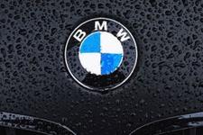 Yılın ilk bombasını BMW patlattı