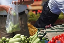 MHP'den enflasyon rakamlarına itiraz