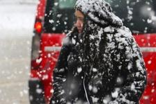 Adana yarın ve 9 Ocak okullar tatil mi?