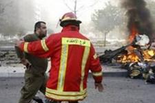 Lübnan'da intihar saldırısı:7 ölü