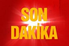 Halaçoğlu'nun görevden alınmasına CHP'den ilk tepki!