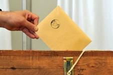 İzmir milletvekili aday listesi 2015