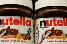 Fransa ile İtalya arasında Nutella krizi