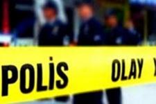 İstanbul'da bombalı paket alarmı FLAŞ