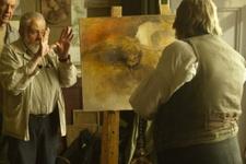 Bay Turner filmi vizyonda fragmanı yayınlandı 30 ocak