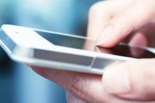 Cep telefonunda devrim gibi uygulama bugün başladı