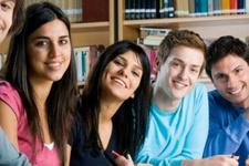 Üniversite adaylarına ek yerleştirme!