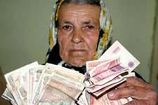 Saklama parayı geçer zamanı