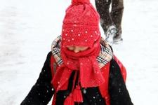 Ankara'da bugün okullar tatil mi? Valilik açıkladı!