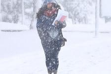 Okullar tatil mi? 11 Şubat hava durumu
