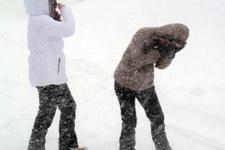 Ankara'da okullar tatil mi? 12 Şubat kararı