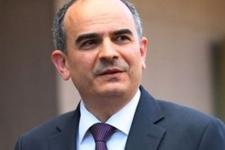 AK Parti'den Merkez Bankası Başkanı'na övgü dolu sözler