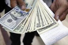 Dolar 2.52 lirayı aştı çeyrek altın 161 lira oldu