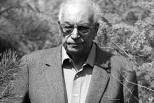 ARŞİV ODASI: Yaşar Kemal, 1981