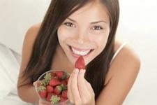 Dikkat! Hormonlu çilek nasıl anlaşılır?