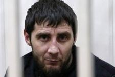 Rus muhalif Nemtsov cinayeti zanlısı: İşkence gördüm