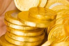 Kapalıçarşı altın fiyatları bugün uzmanlardan tavsiye