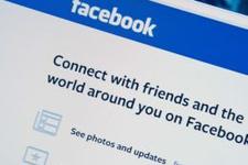 'Facebook şeffaflaşıyor ama uygulamada sorun çıkabilir'