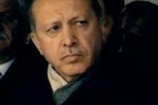Derin AK Parti'den Erdoğan operasyonu!