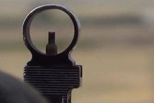 PKK'nın silah bırakması için iki muhtemel tarih!