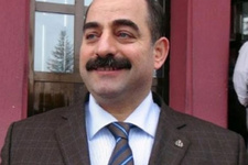 Zekeriya Öz'e Erdoğan şoku!