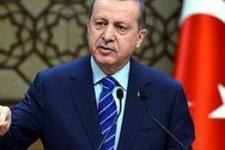 Erdoğan'ın kafasındaki Başkanlık modeli