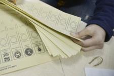 AK Parti Adana milletvekili adayları 2015