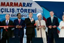 Marmaray'ın borcu ödenmemiş