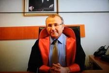 Zekeriya Öz'den olay Savcı Kiraz iddiası!