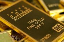 Altın fiyatları sert düşüş gram altın 100 liranın altında