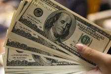 Dolar kuru ne kadar artar? Eyvah dedirten kehanet!