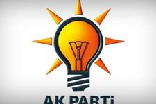 AK Partili eski bakandan MKYK itirafı