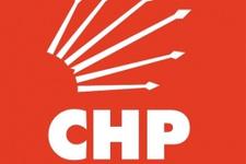 CHP önseçim yapmayacak mı? YSK'dan yanıt geldi